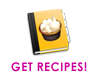get recipes by stephanie sparkles